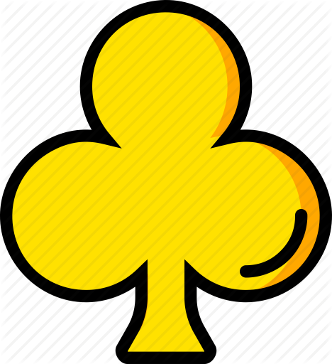 94_-Club-_gamble_casino_play_card-512
